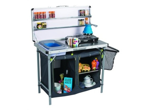 meuble de camping dalmateysspot. Black Bedroom Furniture Sets. Home Design Ideas