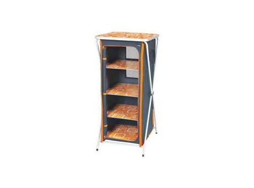 meuble rangement als camping. Black Bedroom Furniture Sets. Home Design Ideas