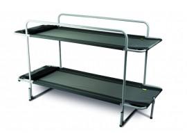 vente de tentes et accessoires de camping als camping. Black Bedroom Furniture Sets. Home Design Ideas