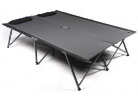 lits de camp als camping. Black Bedroom Furniture Sets. Home Design Ideas
