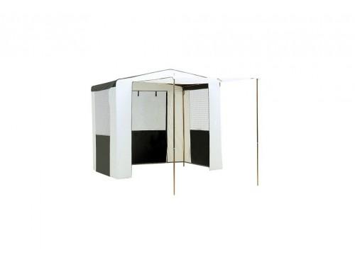 abri cuisine als camping. Black Bedroom Furniture Sets. Home Design Ideas