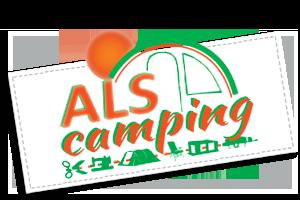 ALS camping