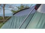 Tente CLOUD 2 places