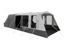 Tente Ascension 401 TC 2021