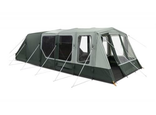 Tente Ascension 401 2021
