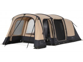 Tente AIRSPACE 310 TC  2021