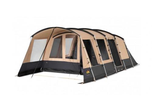 Tente PACIFIC REEF 360 TC - 2020